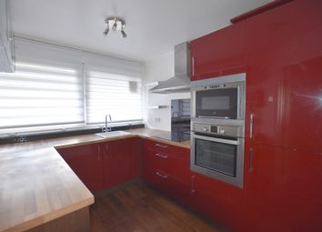 5 bed maisonette to rent in Evenwood Close, Putney SW15