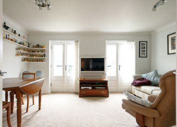 Thumbnail 3 bed terraced house for sale in Goldings Wharf, Belvedere Road, Faversham