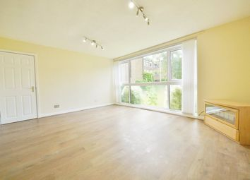 Thumbnail 2 bedroom flat to rent in Hawkesworth Close, Northwood