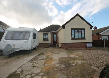 2 bed bungalow for sale in Hillside Crescent, Holland-On-Sea, Clacton-On-Sea CO15