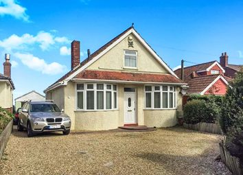 Thumbnail 4 bed property for sale in Mudford Road, Yeovil Marsh, Yeovil