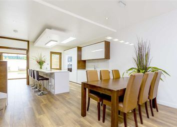 Thumbnail 3 bedroom property for sale in Cavendish Road, London