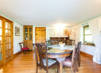 Thumbnail 4 bed detached house for sale in Shady Lane, Wells