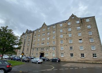 Thumbnail 2 bed flat to rent in Johns Place, The Bond, Leith Links, Edinburgh