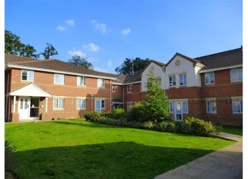 Property For Sale In Rh10 Buy Properties In Rh10 Zoopla