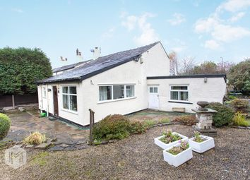 Thumbnail 3 bed cottage for sale in Stitch MI Lane, Bolton