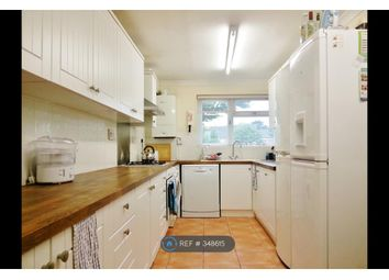 Thumbnail Room to rent in Redwood Close, London