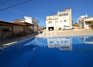 Thumbnail 12 bed villa for sale in Albufeira, Portugal