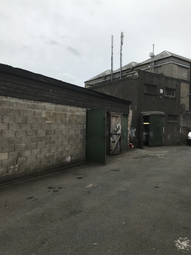 Thumbnail Commercial property for sale in Vacant Freehold Commercial Premises In Dunfermline KY11, Fife
