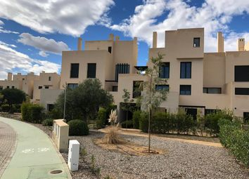 Thumbnail 2 bed apartment for sale in Corvera Golf, Corvera, Murcia, Spain