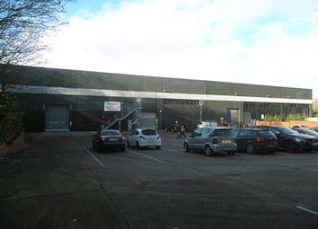 Thumbnail Light industrial to let in 1 & 2 Stirling Way, Bretton, Peterborough