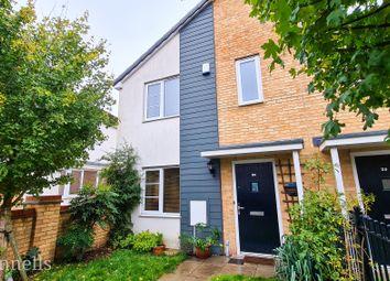 Thumbnail 2 bed property to rent in Elliott Road, Selly Oak, Birmingham