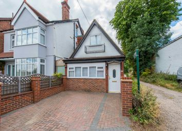3 bed detached house for sale in Stanley Park Road, Carshalton SM5