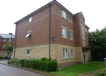 Thumbnail 2 bed flat to rent in Headford Mews, Sheffield
