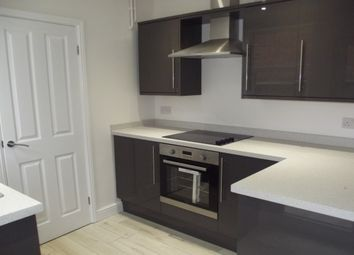Thumbnail 3 bed property to rent in Malvern Close, Ipswich