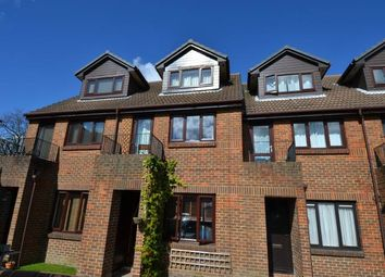 1 bed flat to rent in Benwell Court, Downside, Sunbury On Thames TW16