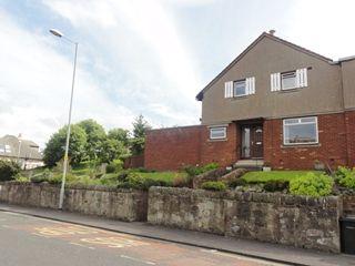 Thumbnail 3 bed end terrace house for sale in Seaview Terrace, Joppa, Edinburgh