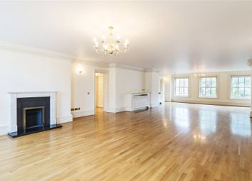 4 bed property to rent in Eaton Square, Belgravia, London SW1W