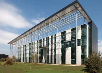Thumbnail Office to let in Maxim 4, Maxim Office Park, Eurocentral
