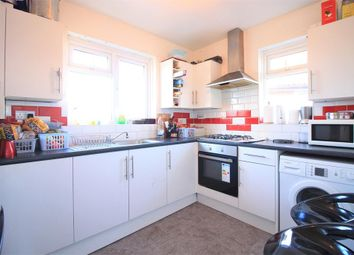 2 bed maisonette for sale in Blackberry Farm Close, Heston TW5