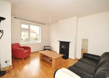 Thumbnail 3 bed maisonette to rent in Lavender Avenue, Mitcham