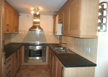 Thumbnail 2 bed flat to rent in Croft Court, Barley Croft Lane, Dinnington, Sheffield