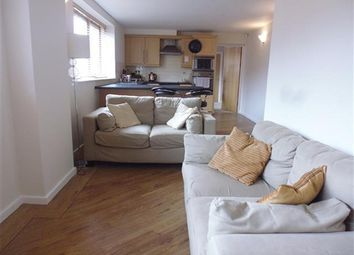 Thumbnail 2 bed property for sale in Centenary Mill New Hall Lane, Preston