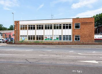 Thumbnail Commercial property to let in Grid House, Crown Quay Lane, Sittingbourne