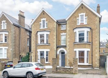2 bed flat for sale in Church Road, Richmond, Surrey TW10