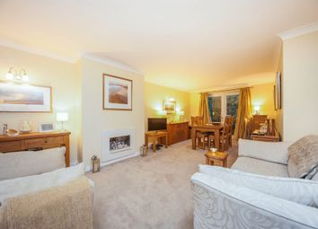 Thumbnail 3 bed semi-detached house for sale in Fairfield Avenue, Bath