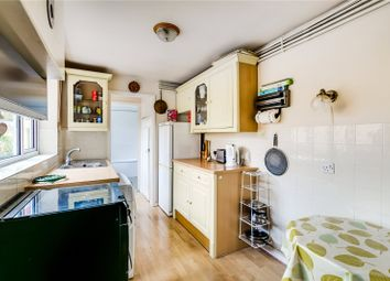 Thumbnail 2 bed terraced house for sale in Alexandra Road, Richmond