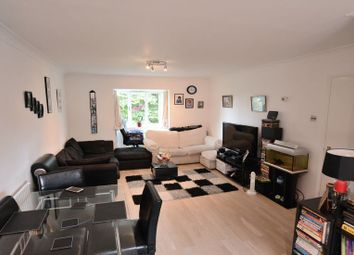 Thumbnail 2 bed flat to rent in Pages Lane, Uxbridge