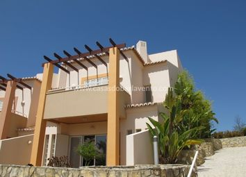 Thumbnail 2 bed villa for sale in Carvoeiro, Algarve, Portugal