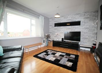 Thumbnail 1 bed flat for sale in Hadlow Croft, Birmingham, West Midlands