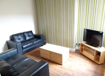 Thumbnail 4 bed property to rent in Torrington Street, Hull