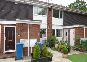 Thumbnail 1 bed flat to rent in Hornbeam Road, Walton