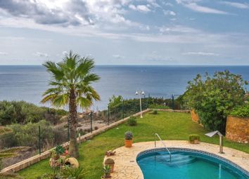 Thumbnail 4 bed villa for sale in 07609, Sa Torre, Spain