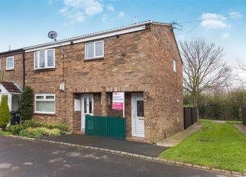 Thumbnail 1 bed flat to rent in Sunnyside, Coulby Newham, Middlesbrough