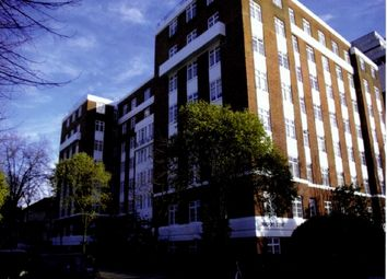 Thumbnail Studio to rent in Langford Court, Abbey Road, London