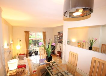 Thumbnail 5 bed shared accommodation to rent in Old Bellgate House, Docklands