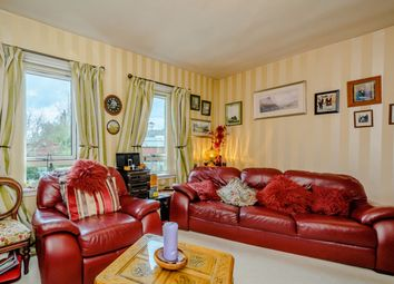 Thumbnail 3 bed semi-detached house for sale in Lomond Avenue, Renfrew, Renfrewshire