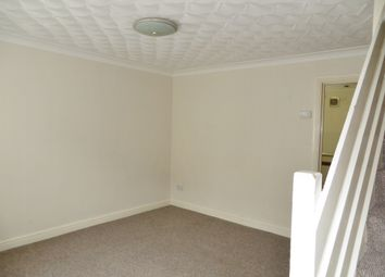 Thumbnail 2 bed terraced house to rent in Worcester Street, Gwent