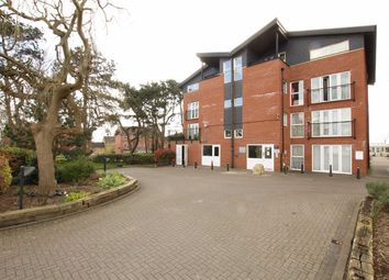 Thumbnail 1 bedroom flat for sale in Lodge Road, Bristol