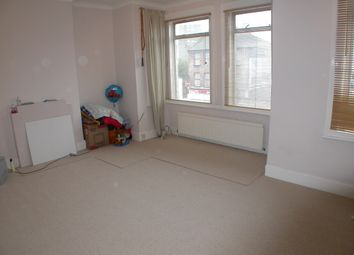 Thumbnail 2 bedroom flat for sale in West Hendon Broadway, Hendon