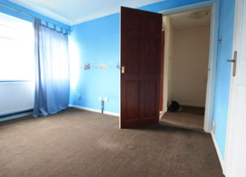 Thumbnail 3 bed terraced house to rent in Osward Court Wood Lane, Croydon