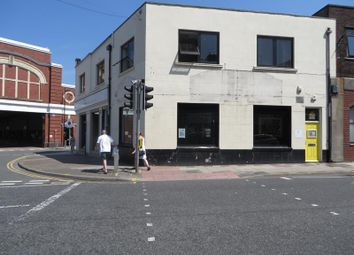 Thumbnail Retail premises to let in Cumbria House, Murray Road, Workington, Cumbria