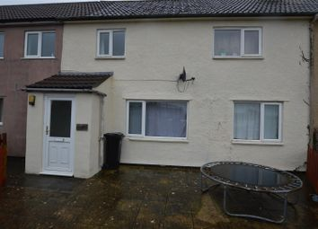 Thumbnail 1 bed flat to rent in Albert Avenue, Peasedown St. John, Bath