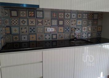 Thumbnail 1 bed apartment for sale in Paranhos, Paranhos, Porto