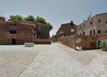 Thumbnail 2 bed apartment for sale in Giudecca, Palanca, Venice City, Venice, Veneto, Italy