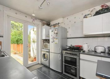 Thumbnail 3 bed semi-detached house to rent in Shaftesbury Avenue, Feltham